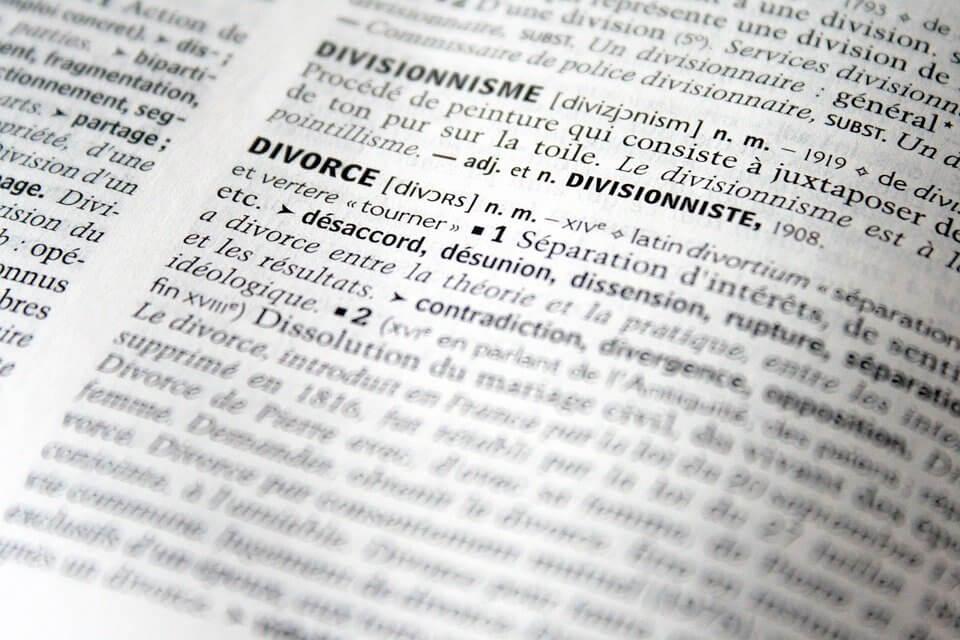 umawianie się z małżonkiem po rozwodzie afryka online oszustwa randkowe