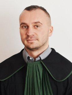 Kopciuch-Krzysztof-adwokat