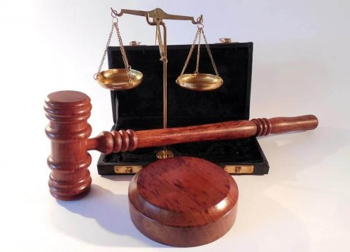 Odszkodowania - Kancelaria adwokacka Krzysztof Kopciuch