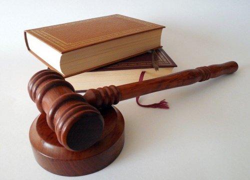 Odszkodowanie, zadośćuczynienie - Kancelaria adwokacka Krzysztof Kopciuch